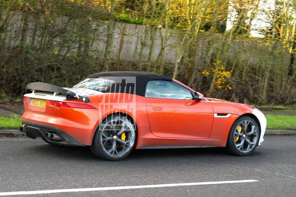 2012 - [Jaguar] F-Type - Page 14 04ny6ovbtnbi_600