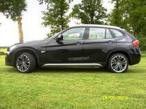 BMW X1 sDrive20d Executive