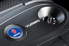 Merknaam Saab verdwijnt voor auto's