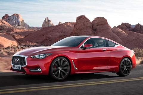 infiniti q60 3 0t awd sport tech specificaties. Black Bedroom Furniture Sets. Home Design Ideas