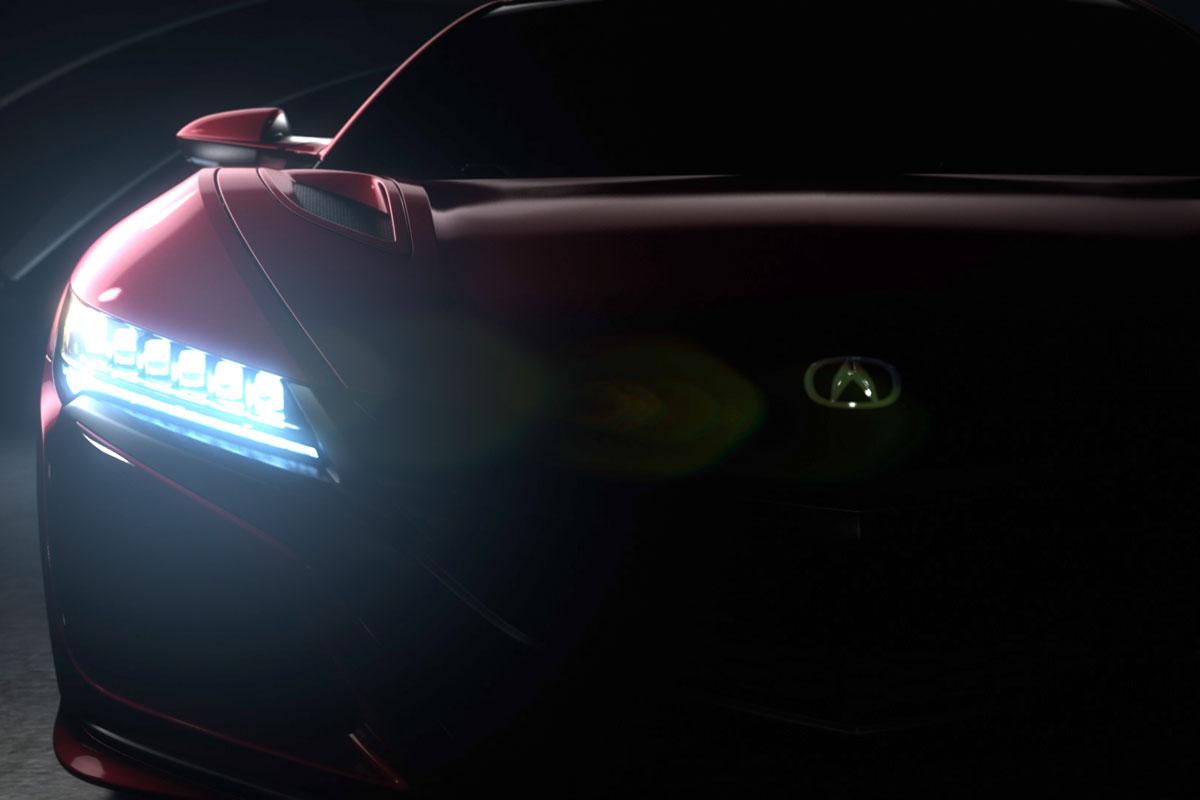 2015 - [Honda] NSX - Page 8 105yb3obi8de