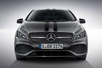 Mercedes-Benz WhiteArt edition