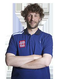Cornelis Kit