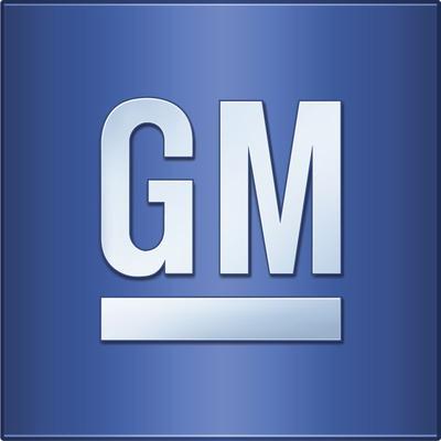 GM hard op weg naar nieuw recordjaar