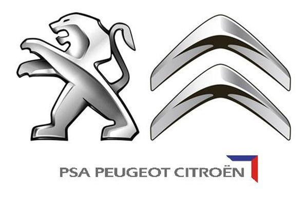 PSA schroeft Europese productie op