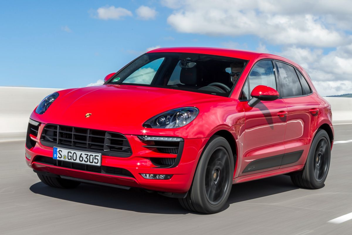 porsche macan s diesel specificaties auto vergelijken. Black Bedroom Furniture Sets. Home Design Ideas