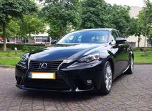 Lexus IS 300h Business Line Pro
