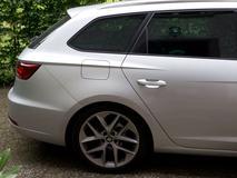 Seat Leon ST 1.4 TSI ACT 150pk FR Dynamic
