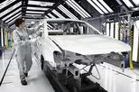 'Volkswagen schrapt banen in Rusland'