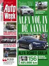 AutoWeek Cover 21