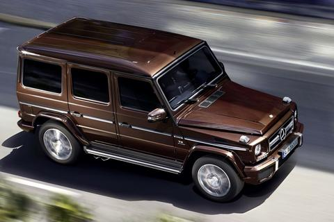 mercedes benz g klasse g 350 d specificaties. Black Bedroom Furniture Sets. Home Design Ideas