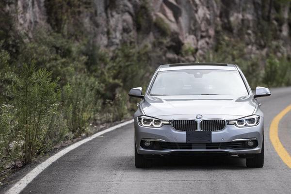 Amerikaanse komst diesel-BMW's vertraagd