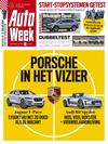 Cover AutoWeek 16 2016