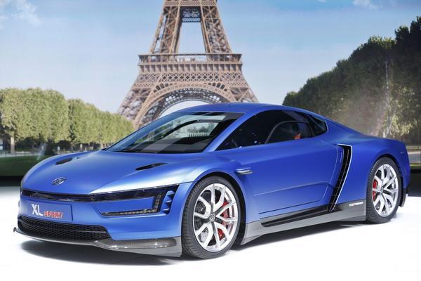 Ook Franse justitie onderzoekt Volkswagen
