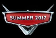 Disney toont teaser voor Cars 3