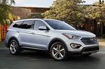 �Hyundai wil nieuwe Amerikaanse fabriek�