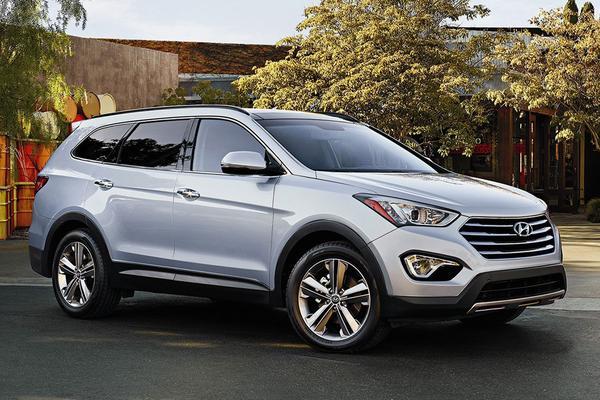 Hyundai en Kia investeren miljarden in VS