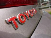 Toyota Yaris 1.5 16v VVT-i T Sport