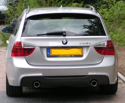 bmw 335d touring executive 2008 gebruikerservaring autoreviews. Black Bedroom Furniture Sets. Home Design Ideas