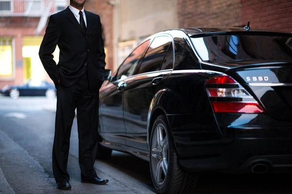 UberPop blijft verboden