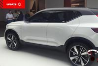 AW Update - geen eenheidsworst bij Volvo