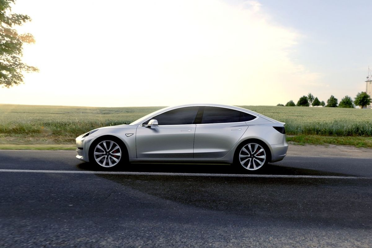 2016 - [Tesla] Model III - Page 3 8k0y2n2bf54a