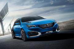 Peugeot zet sportmodellen op lager pitje