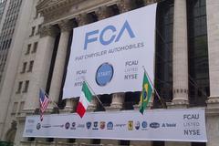 FCA tegenover advocaat VW-zaak