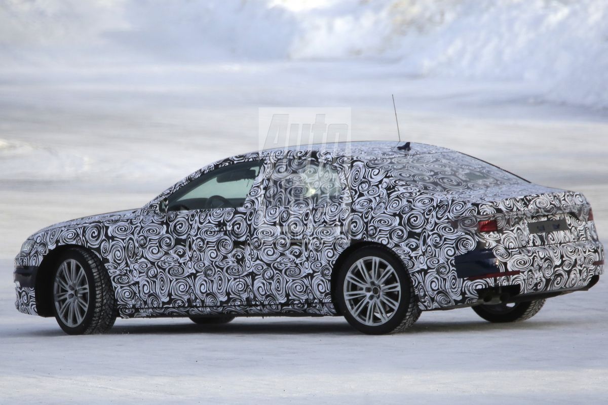 2017 - [Audi] A8 [D5] - Page 4 9azy41ob9ib7