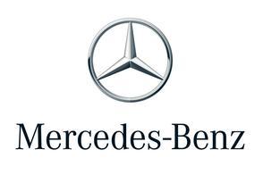 De 7 weetjes over het logo van Mercedes-Benz