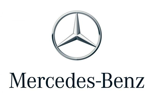 Video: De 7 weetjes over het logo van Mercedes-Benz