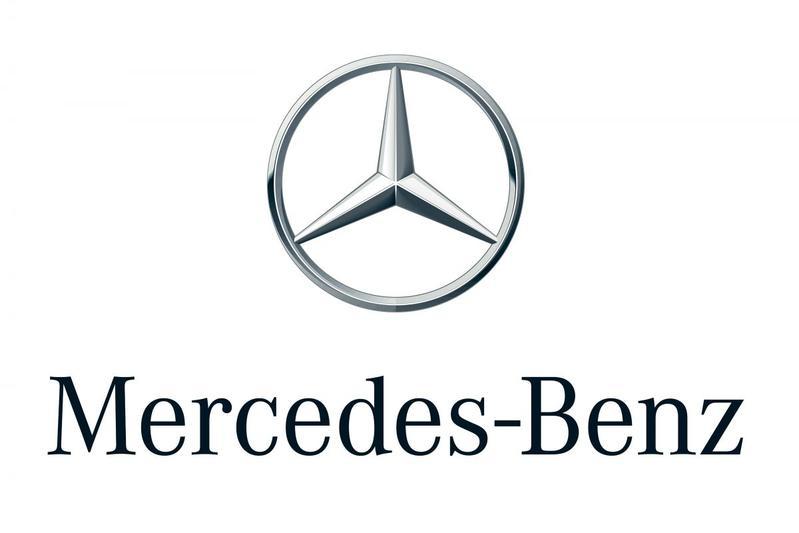 de 7 weetjes over het logo van mercedes