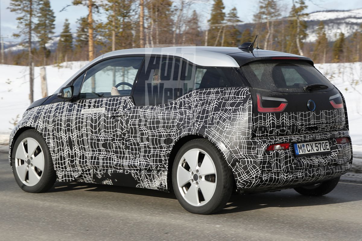 2017 - [BMW] i3 restylée A4vy6uzb2an4