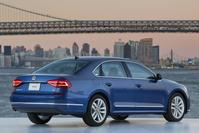 Volkswagen treft schikking met dealers VS
