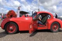 Nationaal Oldtimer Festival - AutoWeek On Tour