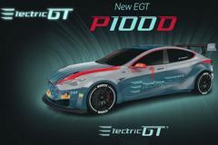 EGT-Tesla nader toegelicht