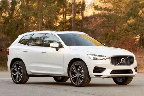 volvo xc60 t8 twin engine awd inscription specificaties. Black Bedroom Furniture Sets. Home Design Ideas