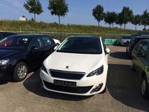 Peugeot 308 Blue Lease Premium 1.6 BlueHDi 120