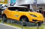 Toyota met elektro-budgetmerk naar China