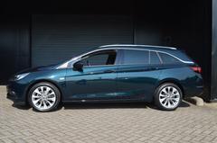 Opel Astra Sports Tourer 1.0 Turbo Innovation