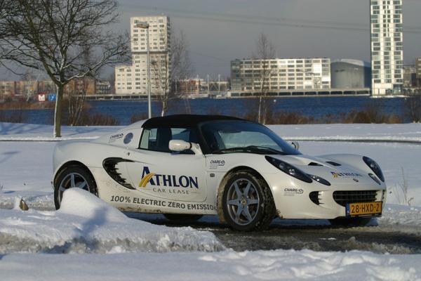 athlon car lease verkocht automotiveheadlines. Black Bedroom Furniture Sets. Home Design Ideas