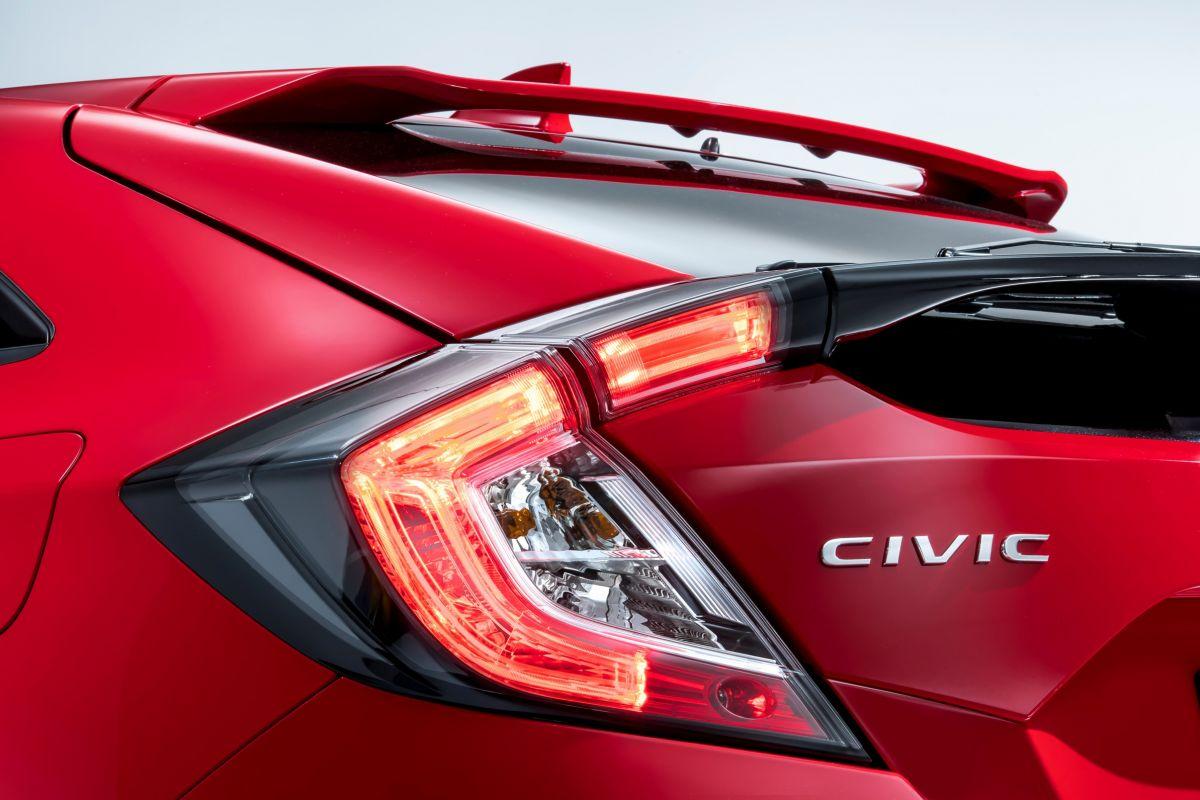 2017 - [Honda] Civic Hatchback [X] - Page 6 Cpuyi4bb1puh