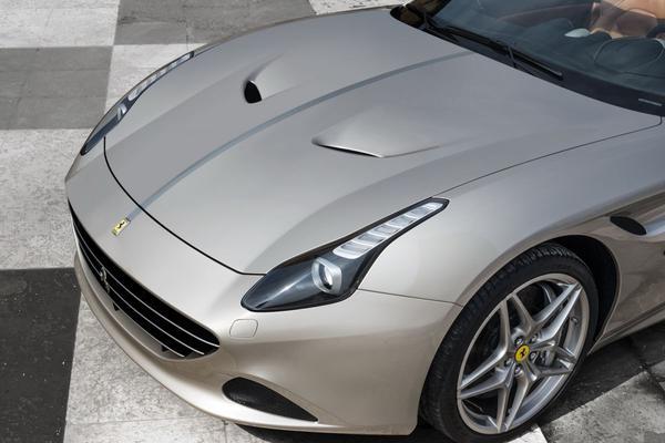 'Ferrari 10 miljard euro waard'