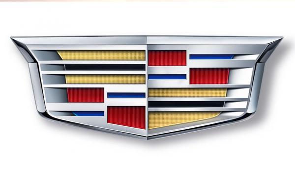 Video: De 7 weetjes over het logo van Cadillac