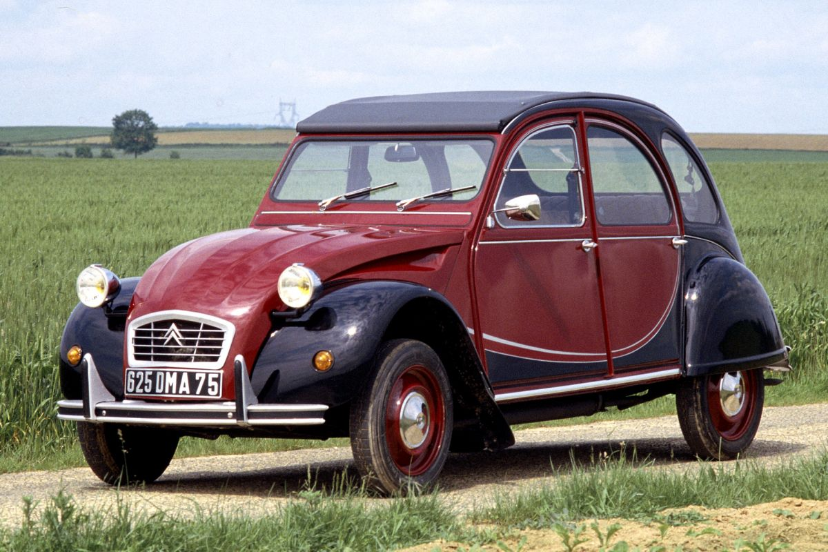 citroen 2cv 6 special specificaties auto vergelijken. Black Bedroom Furniture Sets. Home Design Ideas