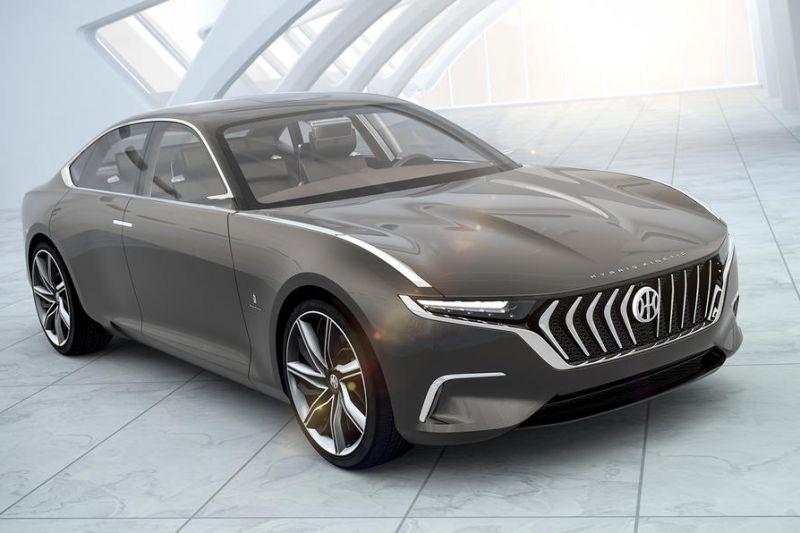 2017 -[Pininfarina] H500 / H600 Hybrid Kinetic Concept D5wyhfsbcccd