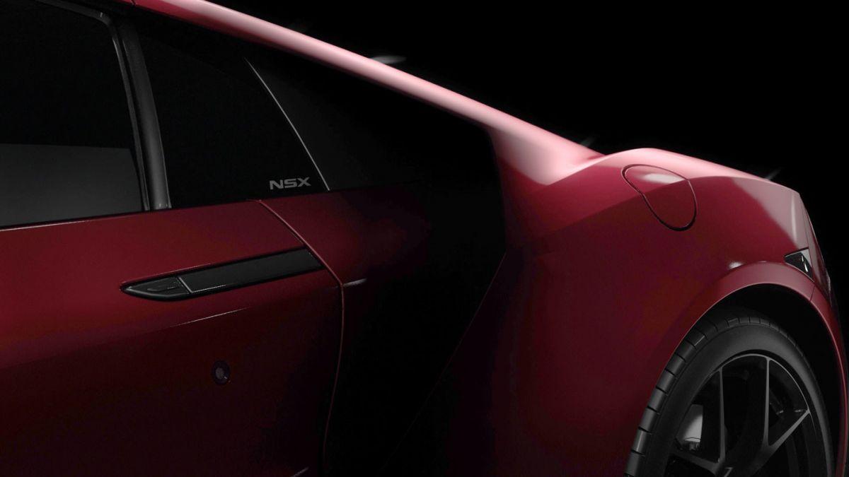 2015 - [Honda] NSX - Page 8 F2wyaqtbx2or