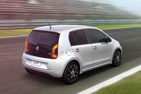 Volkswagen Up Brasil