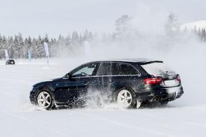 De 7 autotips voor wintersporters