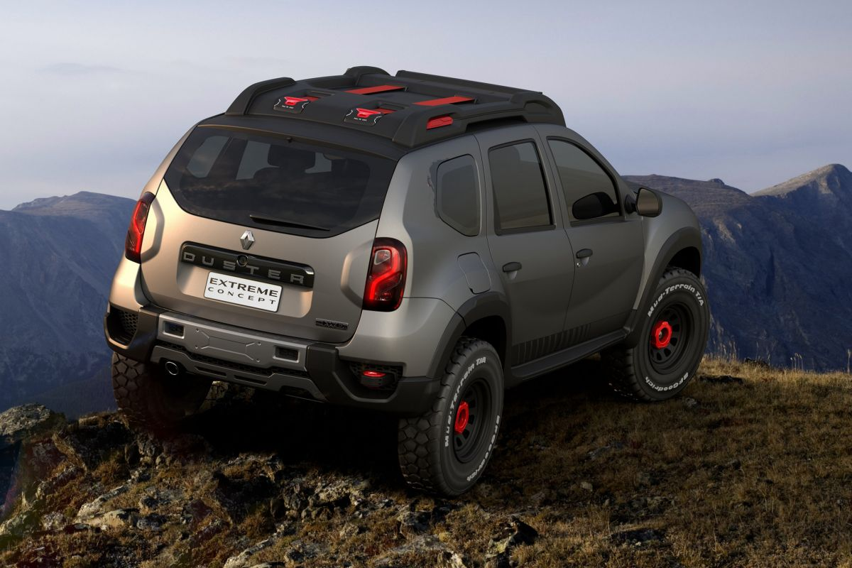 2012 - [Dacia] Duster restylé - Page 12 Gloy1swb4pn1